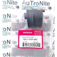 Karet INSULATOR CARBURATOR 16211-KGH-902 Original Honda CS 1 Sonic 125