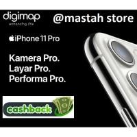Digimap 100 Handphone iPhone
