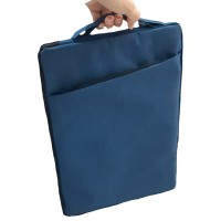 Softcase Laptop 14 inch sleeve case black