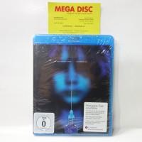 Blu-ray Porcupine Tree – Anesthetize (DVD Dual Format) Region 0