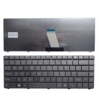Keyboard Laptop Acer Aspire 4732, 4732Z Series/ Emachines D725, D525