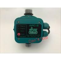 Otomatis Pompa Air / Automatic Pressure Control / Pressure Switch