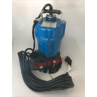 Pompa Celup Air Kotor Manual 400 / Manual Submersible Pump