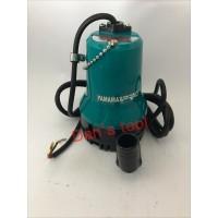 Pompa Celup DC 12 VOLT Air Bersih / DC Submersible Pump
