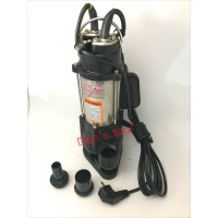 Pompa Celup Air Kotor Otomatis 180 / Automatic Submersible Pump