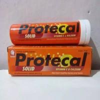 protecal solid vit c 1000mg