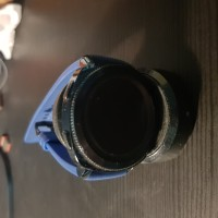 Samsung Gear Sport Second SEIN