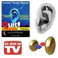 zero smoke magnet teraphy
