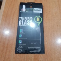 Xiaomi Black Shark 2 Tempered Glass