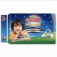 Goon Night L30