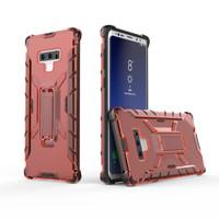 Casing Hardcase New Model Samsung Galaxy Note 9 Hard Back Case