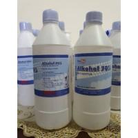Alkohol OneMed 300 ml