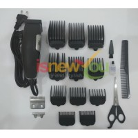 HAIR CLIPPER W-530 WIGO / pencukur rambut elektrik