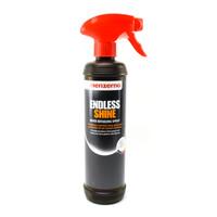 * Menzerna Endless Shine Quick Detailing Spray 500ml
