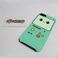 adventure time 7 CASE iPhone 4 4S 5 5S SE 6 6S 7 8 PLUS