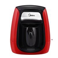 Coffe Maker Midea 0.15 Liter MCM-015D1