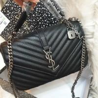 Fashion sling bag YYL