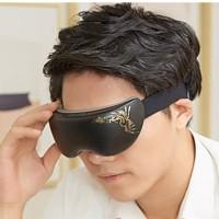 Xiaomi Hi+ Smart Steam Eye Mask Alat Uap Refleksi Mata - ECP-02