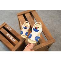 Sandal Sepatu anak import SH39