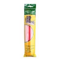Lem Lalat Cap Gajah Stik 12 Stick