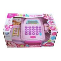 Cash Register 66050 - Mainan Kasir - kasiran anak