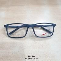 Kacamata anti radiasi komputer (frame NIKE)
