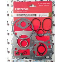 Packing Bak Calter Gasket KIT A 061A1-KPH-002 Honda Karisma Supra 125