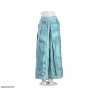 CELANA SAMURAI Fashion Celana Panjang Wanita Aneka Motif dan Warna