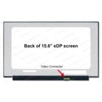 Layar LED LCD Asus Tuf Gaming FX505