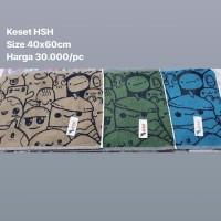keset HSH 40x60