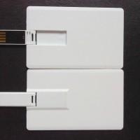USB Flashdisk Card 8GB (POLOS)