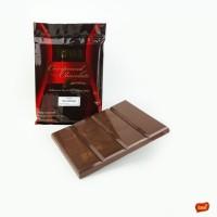 Milk Chocolate Compound 1kg / SCHOKO / milk chocolate block
