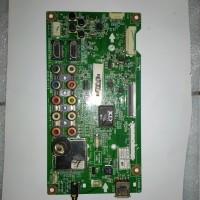 MB MAINBOARD TV LG 32LN5100 32LN4900 32LB530