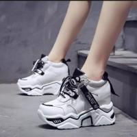 Sepatu Wanita Kets Sneakers Gazela SP79