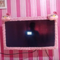 Tv android Led Xiomi 21 inch