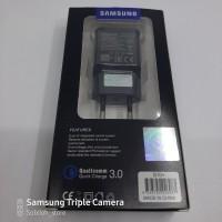 Cassan Charger Samsung J2 J3 J4 J5 J7 Pro S6 S7 Original Import Fast
