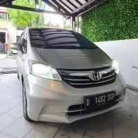 Philips LED Honda Freed