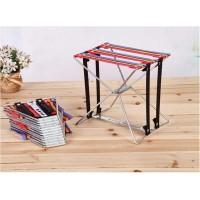 Terlaris!!! Pocket Chair Kursi Saku Lipat Portabel As Seen On Tv