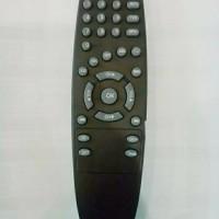 REMOT REMOTE RECEIVER PARABOLA TANAKA GOLDSAT PHILSAT MPEG2