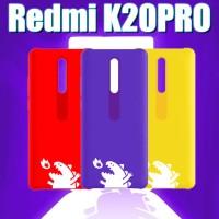 Case XIAOMI 9 9T 9SE 8 SE lite REDMI 7 NOTE7 K20 PRO A Cartoon lovely