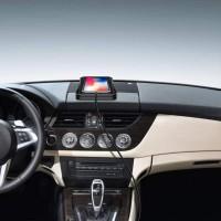 Katalog Qi Car Charging Pad Katalog.or.id