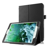 PU Leather Cover For Samsung Galaxy Tab A Series 9.7 inch SM-T550