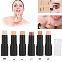 TEAYASON Contour Lasting Makeup Cosmetic Tool Stick Kosmetik Wajah