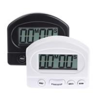 Timer Masak Magnetic Digital Cooking Timer Dapur pengatur waktu alarm