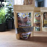Cocoa Sweet Nibs 200 gr