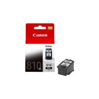 Canon FINE Cartridge Pixma 810 Black PG-810 ip2770