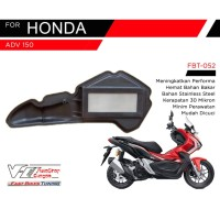 Filter Udara Honda ADV 150 - Fast Bikes Tuning Air Filter