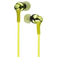 JVC HA-FX26 IEM / In Ear Earphone / Headset Stereo HiFi Audio