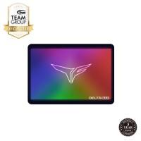 T-FORCE DELTA MAX ARGB SSD 250GB