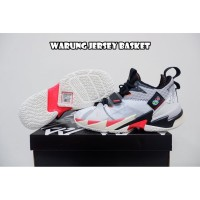 Sepatu Basket Air Jordan AJ Why Not Zero 3 Why Not Zer0.3 Unite